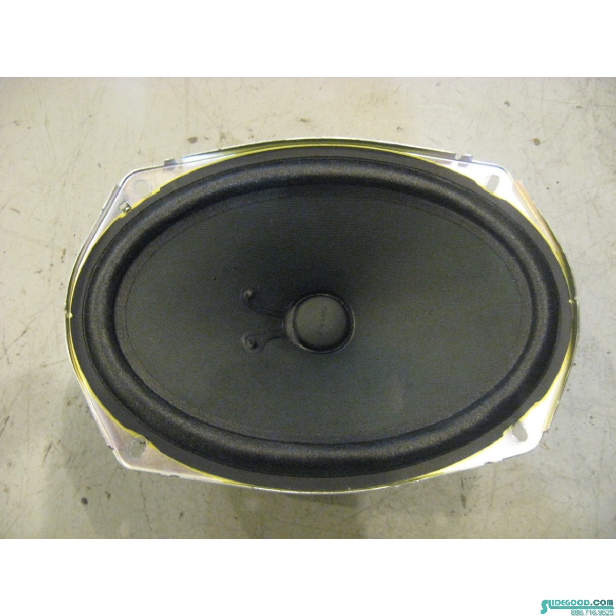bose 6x9 car speakers. 11 nissan 370z rear bose 6x9 speaker 28157 jl00a r13036 car speakers