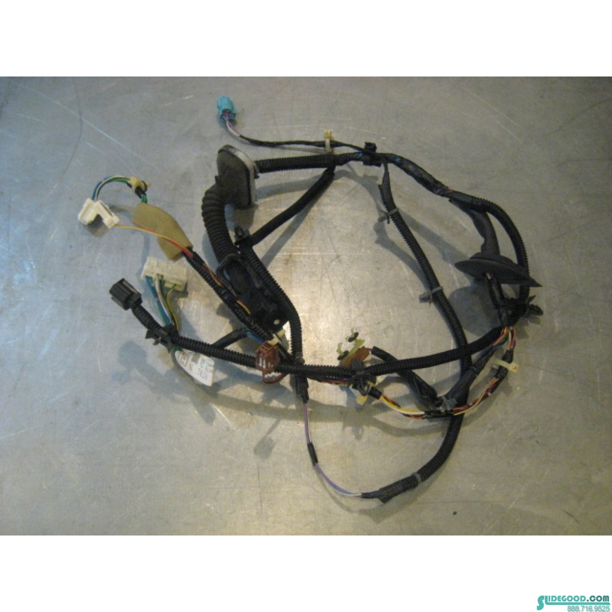 Wiring Harness For Infiniti G on infiniti g35 lug nuts, infiniti g35 turbo manifold, infiniti g35 manual, infiniti g35 master cylinder, infiniti g35 front end, infiniti g35 throttle position sensor, infiniti g35 timing marks, infiniti g35 air filter, infiniti g35 gauges, infiniti g35 door lock actuator, infiniti g35 starter, infiniti g35 frame, infiniti g35 flywheel, infiniti g35 exhaust system, infiniti g35 ignition switch, infiniti g35 shifter, infiniti g35 temp sensor, infiniti g35 fuel filter, infiniti g35 hid ballast, infiniti g35 fuel tank,
