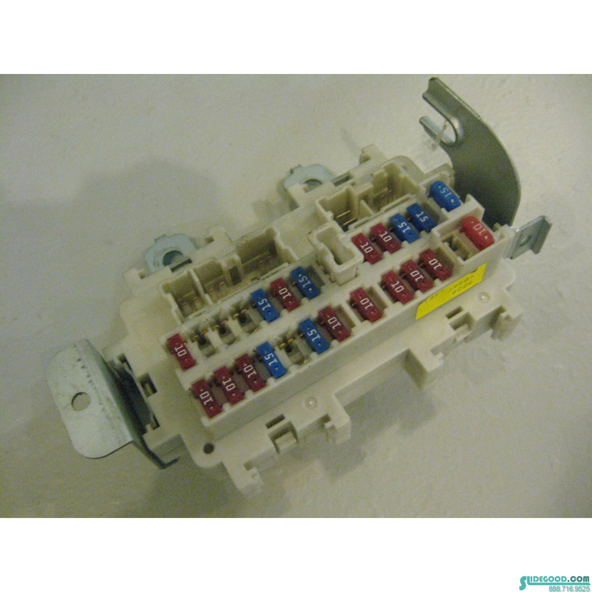 06 350z Fuse Box Wiring Library Harley Davidson Harness Diagram Wp105 Nissan Am60a R3177