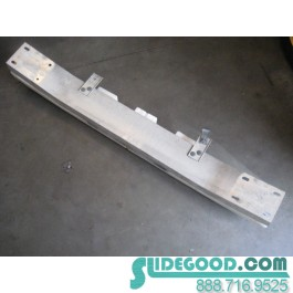 03 Nissan 350Z Rear Bumper Reinforcement w/foam  R12952