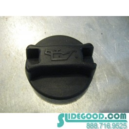 04 Nissan 350Z Engine Oil Cap  R15145