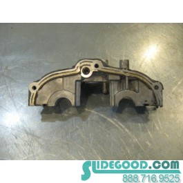 06 Nissan 350Z Rear RH Timing Cover Piece  R15808