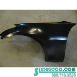 Nissan 350z Driver Side Fender (63101-CD030)