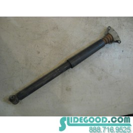 09 Mazda 3 Rear RH Shock Absorber  R9303
