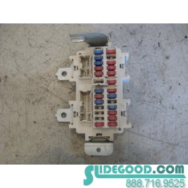 03 Nissan 350z Fuse Box - Wiring Diagram Var on nissan juke fuse box, nissan 370z fuse box, nissan 350z ball joint, nissan 350z fuel pump, nissan 350z quarter panel, nissan 350z shifter knob, nissan 350z gauge, nissan 350z cabin filter, nissan 350z key fob, nissan 350z rocker panel, nissan 350z crash sensor, nissan 350z grille, nissan 350z roof, nissan 350z trunk spoiler, nissan 350z jack points, nissan 350z window regulator, nissan 350z fog light, nissan 350z camshaft sensor, nissan 350z fuel sending unit, nissan 350z clutch slave cylinder,