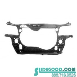 Audi A4 Radiator Core Support 02 03 04 05 NEW