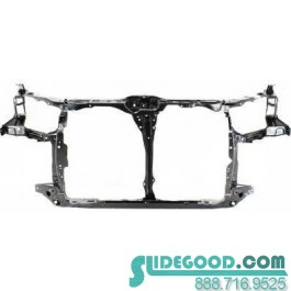 02-06 Acura RSX Core Support NEW