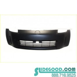 350z Front Bumper Cover P/N: 62022CD025