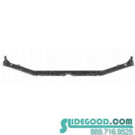 Subaru Impreza Radiator Center Support 1993-2001
