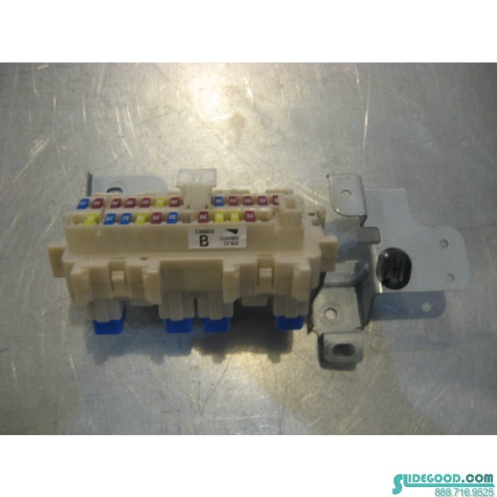 18904_01 11 nissan 370z base interior fuse box r18904 370z fuse box at crackthecode.co