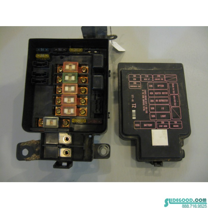90 integra fuse panel  90  free engine image for user 1998 acura integra fuse box diagram 1999 acura integra fuse box diagram