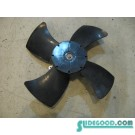 05 Infiniti G35 Cooling Fan Assembly  R10128