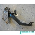 03 Acura RSX Brake Pedal RSX Type S R1016