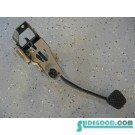 04 Acura RSX Type S Brake Pedal Break R1017