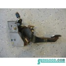 06 Nissan 350Z Clutch Pedal Touring Edition R1023