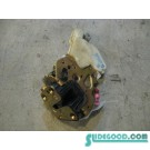 02 Subaru IMPREZA Rear RH Door Lock Actuator  R10308
