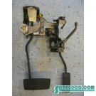 97 Acura INTEGRA RS Gas and Brake Pedal Automatic Integra Pedals R1054
