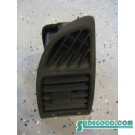 97 Honda PRELUDE Driver Side Dash Air Vent  R1076