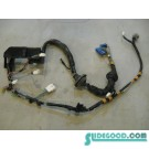 92 00 used new and performance lexus sc400 auto parts slidegood 92 lexus sc400 rh passenger door wiring harness 82151 24231 r10773