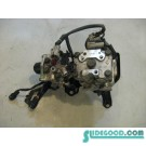 92 Lexus SC400 ABS Pump Actuator Assembly 44510 24040 - 47990 24010 R10800