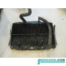 92 Lexus SC300 Radiator Assembly  R10824