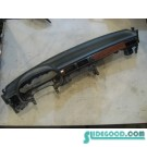 92 Lexus SC300 Dash Panel Assembly  R10938