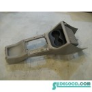 96 Volkswagen JETTA Center Console Trim  R10957