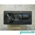96 Volkswagen JETTA Headlamp & Dimmer Switch  R10988