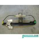 96 Volkswagen JETTA Rear LH Window Regulator  R11011