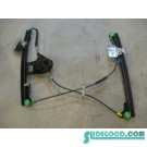 96 Volkswagen JETTA Front RH Window Regulator  R11055