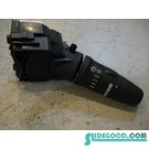 03 Infiniti G35 Wiper Column Switch  R11522