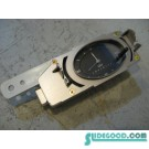 03 Infiniti G35 Center Dash Clock  R11555