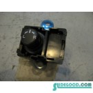 03 Infiniti G35 Side View Mirror Switch  R11569