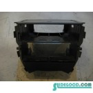 99 Porsche BOXSTER Center Cubby Trim  R11790
