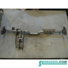 99 Porsche BOXSTER Dash Bar Reinforcement  R11981