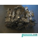99 Porsche BOXSTER 2.5L AT Engine Assy  R12563