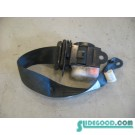 95 Nissan 240SX Rear RH Seat Belt  R12710