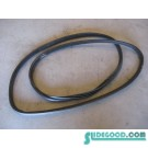 03 Nissan 350Z Rear Hatch Body Seal  R12975