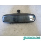 11 Nissan 370Z Rear View Mirror  R13200