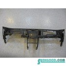 04 Nissan 350Z Dash Dash Assembly in Black for a 04 Nissan 350z R1346