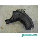 00 Honda PRELUDE AT Rear Motor Mount  R13491