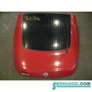 06 Nissan 350Z Hatch Assembly  R13762