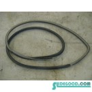 06 Nissan 350Z LH Driver Interior Door Seal  R13839