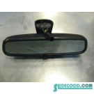 06 Audi S4 AUDI Rear View Mirror Assembly  R14266