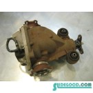 08 Infiniti G37 Rear Differential Assy  R14517
