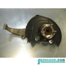08 Infiniti G37 Front LH Spindle Hub Assy  R14524