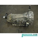 08 Infiniti G37 Automatic Transmission Assembly  R14593