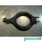 90 Nissan 240SX Rear LH Upper Control Arm  R14930