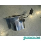 90 Nissan 240SX Air Intake Spacer  R14955