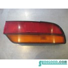 90 Nissan 240SX Rear RH Tail Lamp  R15049